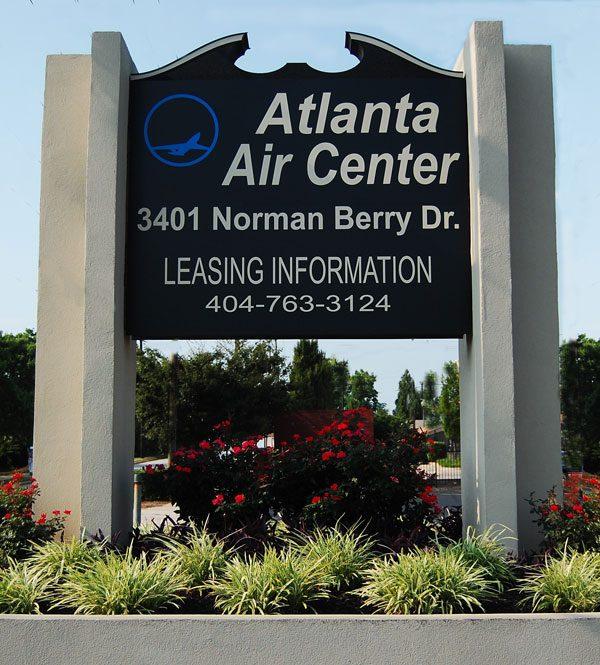 Atlanta Air Center