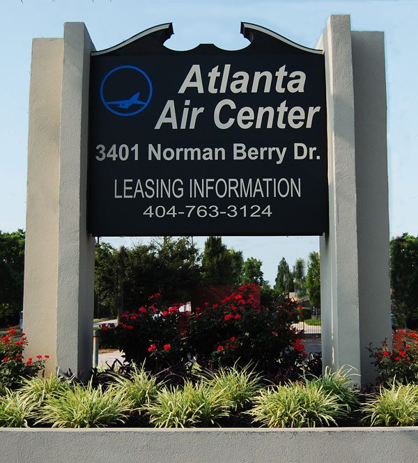 Atlanta Air Center